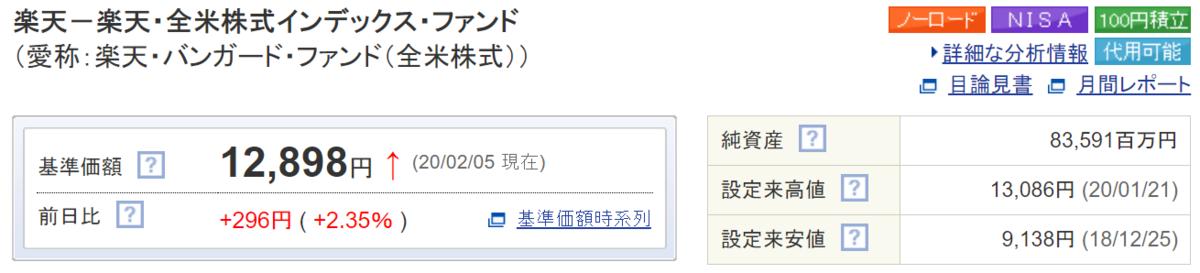 f:id:hodo-work:20200206214152p:plain
