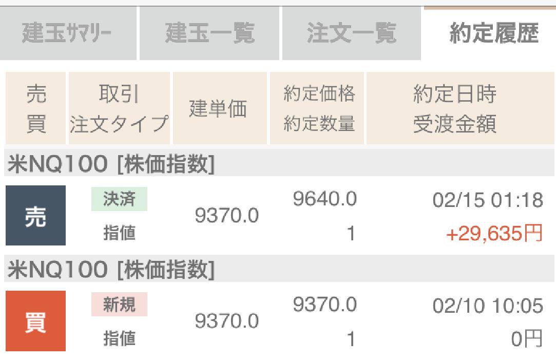 f:id:hodo-work:20200215175506p:plain