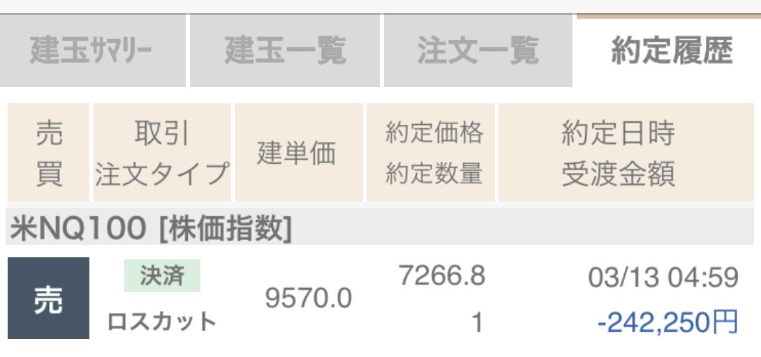 f:id:hodo-work:20200314191807p:plain