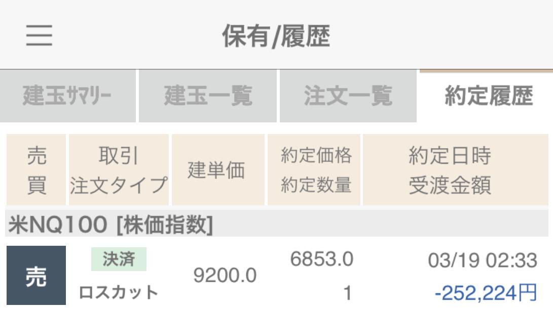 f:id:hodo-work:20200321203054p:plain