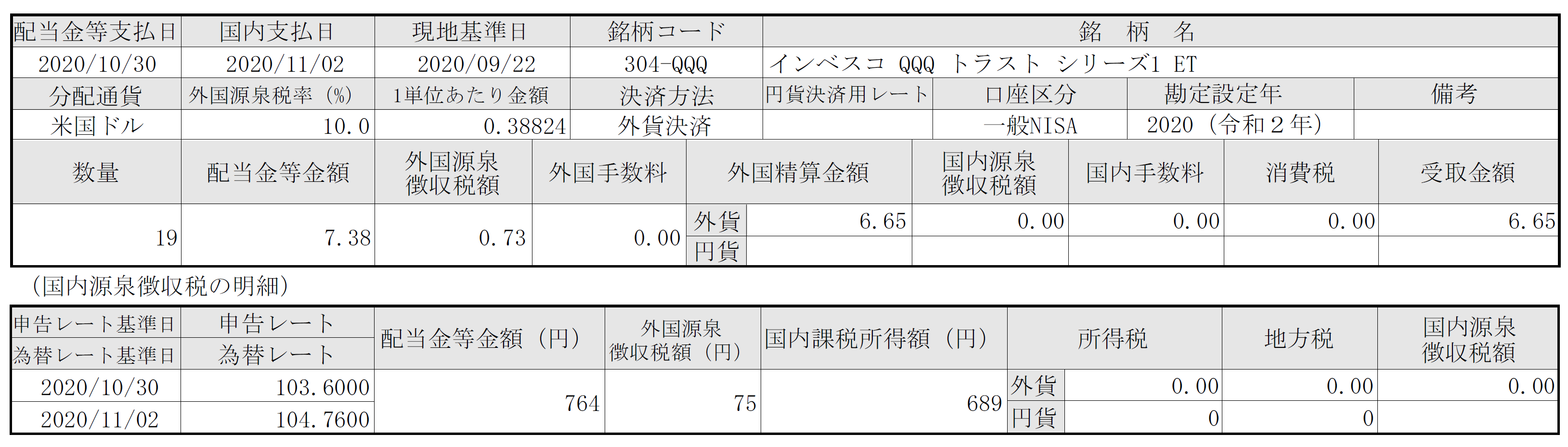 f:id:hodo-work:20201110193407p:plain