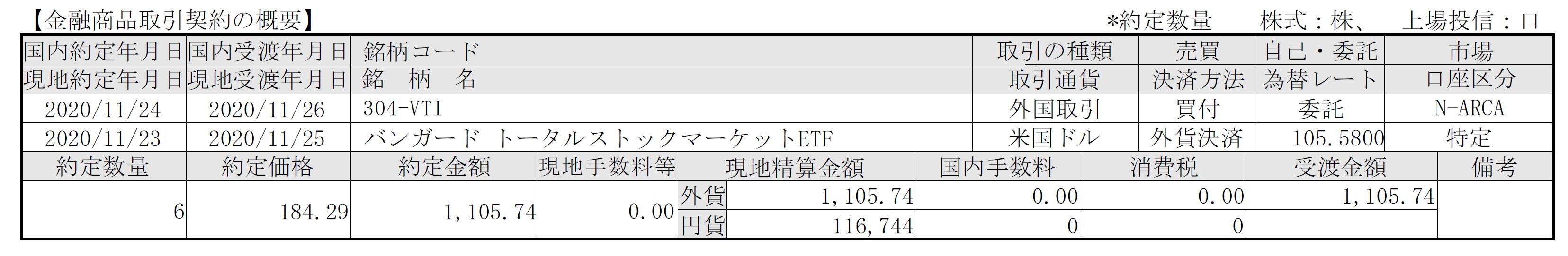 f:id:hodo-work:20201126102856p:plain