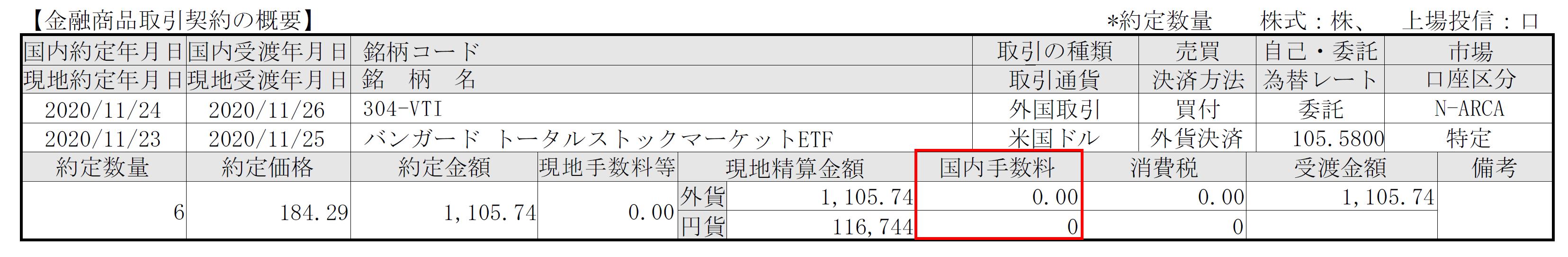 f:id:hodo-work:20201126112417p:plain