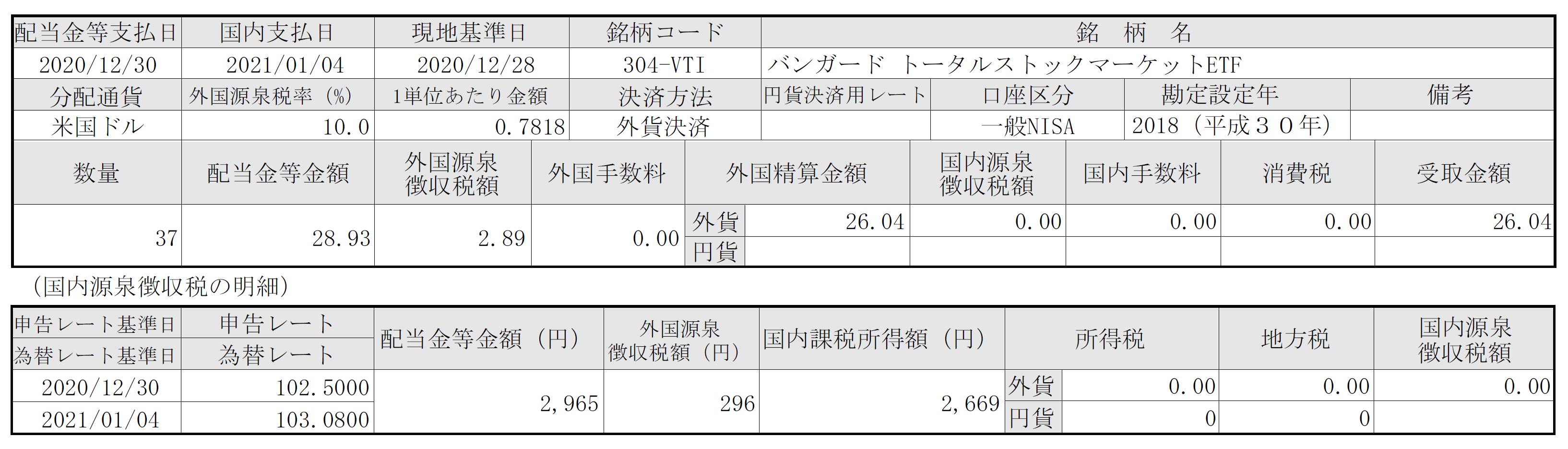 f:id:hodo-work:20210112110947p:plain