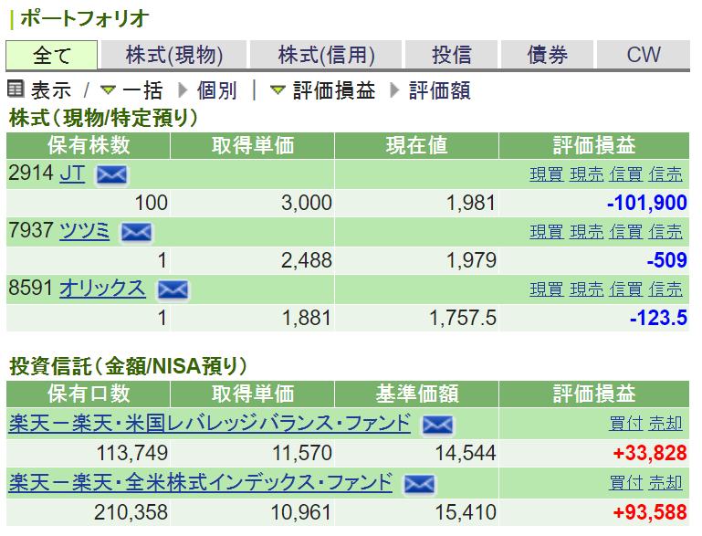 f:id:hodo-work:20210213140559p:plain