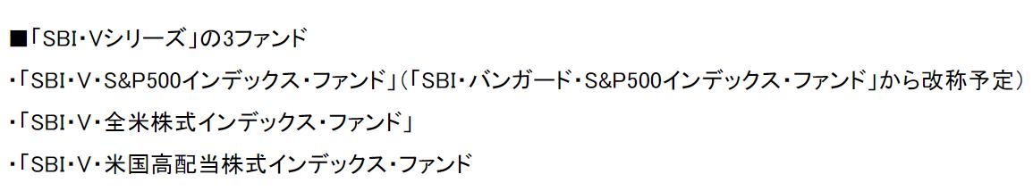 f:id:hodo-work:20210530103741p:plain
