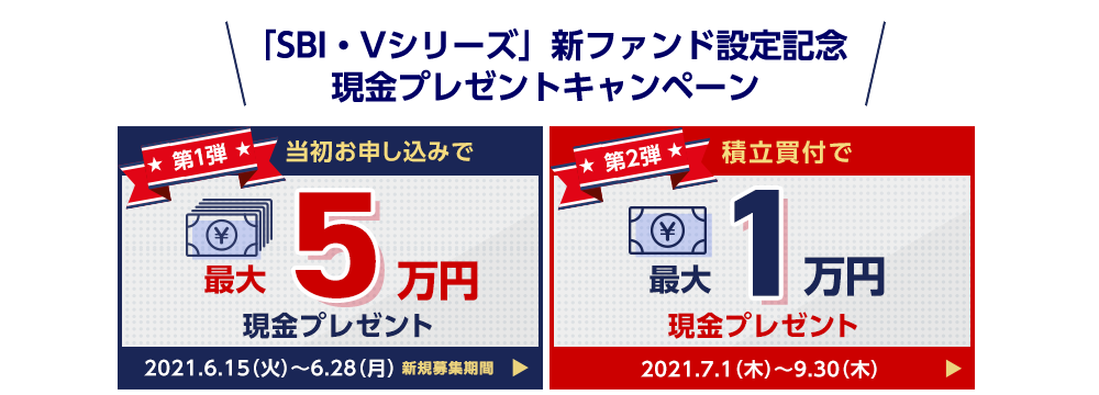 f:id:hodo-work:20210619214855p:plain