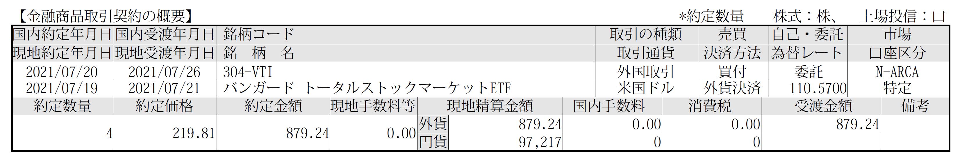 f:id:hodo-work:20210731192125p:plain