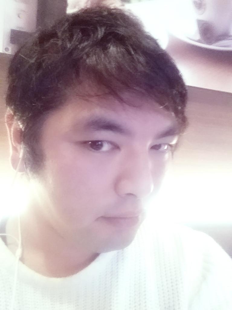 f:id:hodokawayuuki:20161217124331j:plain