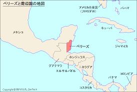 f:id:hodokawayuuki:20170815100210p:plain