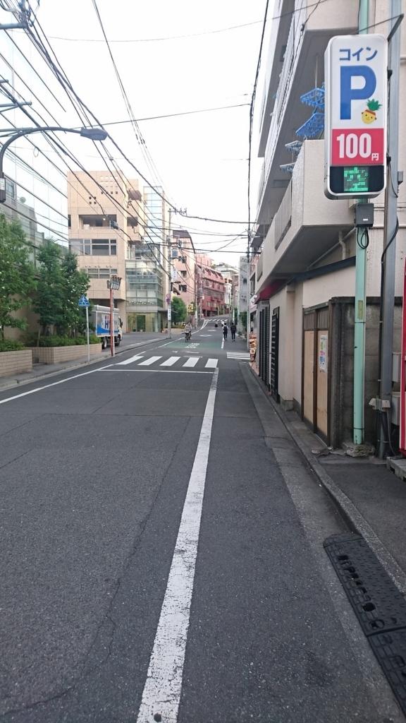 f:id:hogashi:20170625182209j:plain