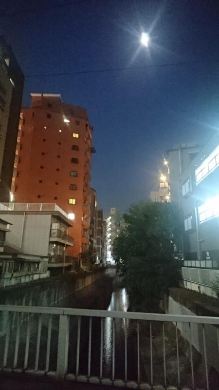 f:id:hogashi:20180329190438j:plain