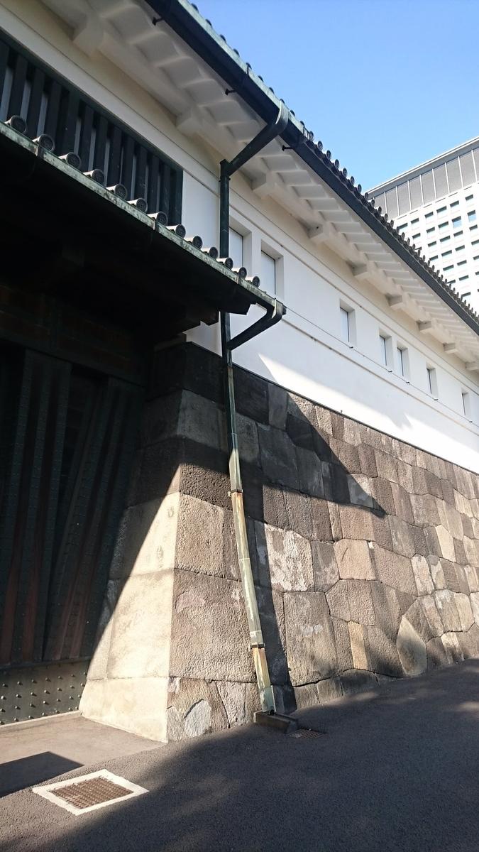 f:id:hogashi:20191103230422j:plain