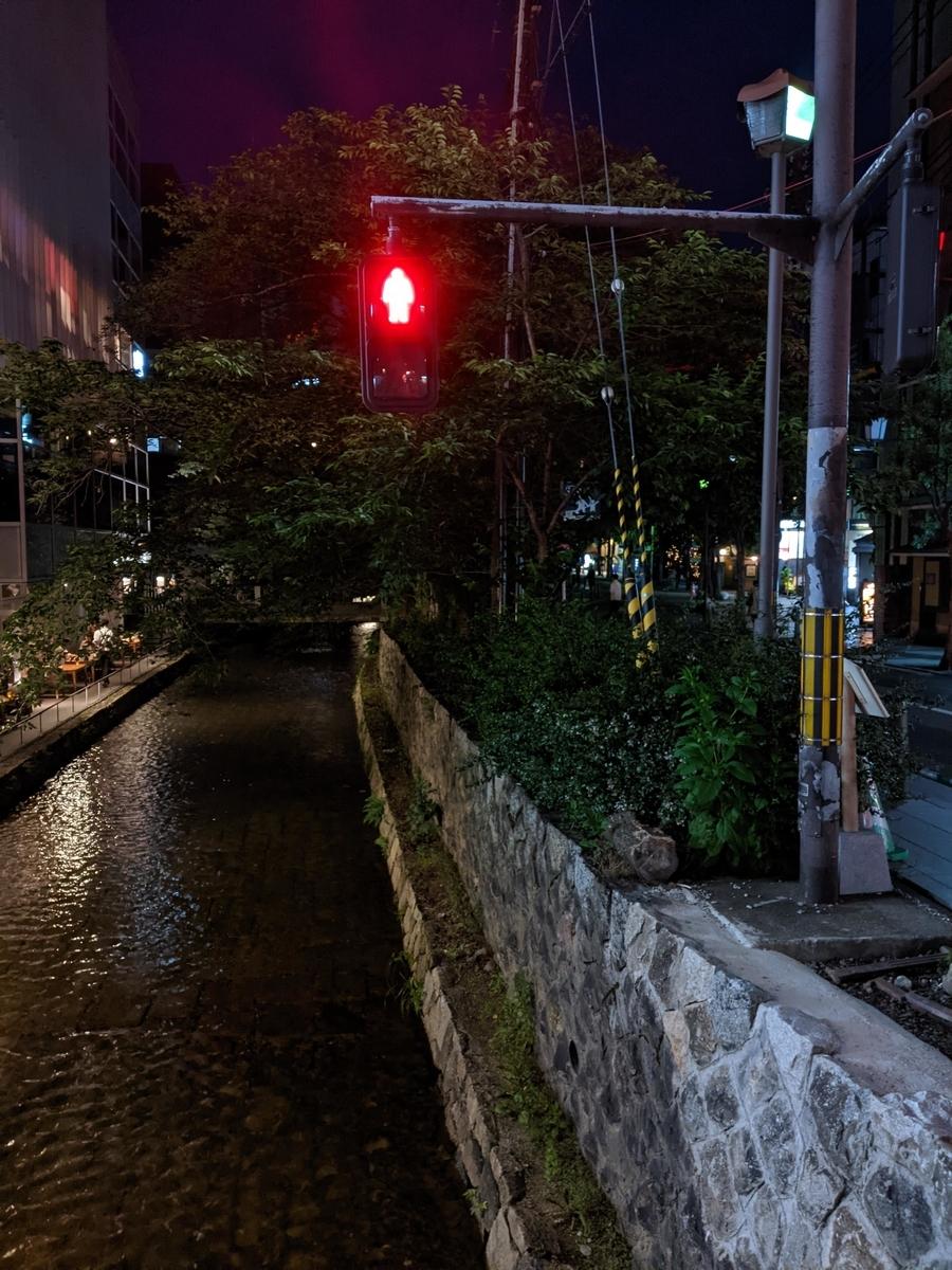 f:id:hogashi:20210611212341j:plain