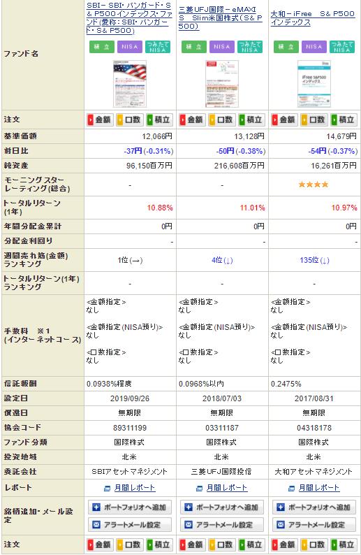 f:id:hogeanime:20201212152047p:plain
