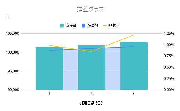 f:id:hogeanime:20201219184358p:plain