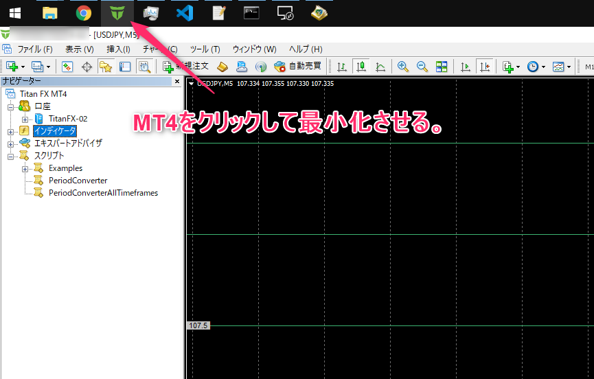 f:id:hogehoge_kato:20190624022646p:plain