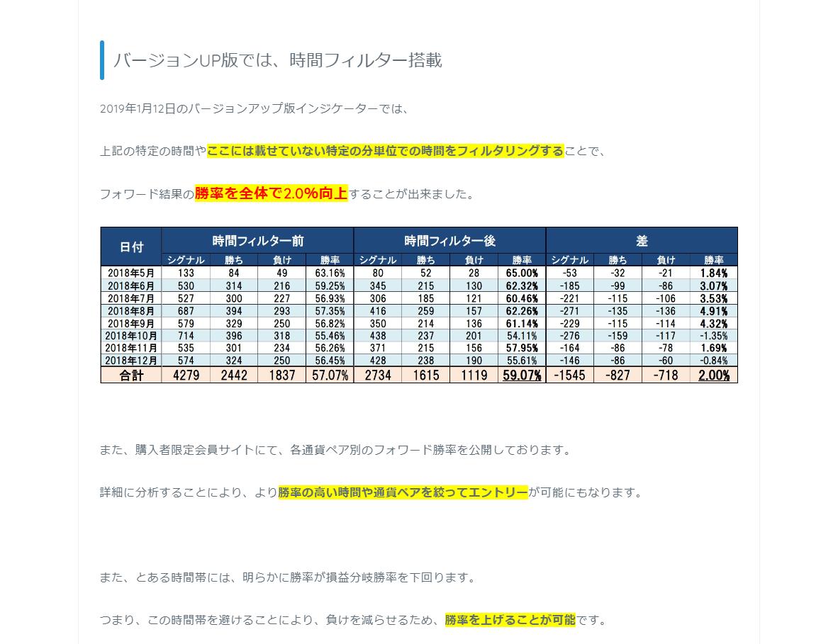 f:id:hogehoge_kato:20190810015325p:plain