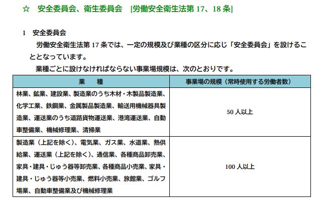 f:id:hogehogefugapiyo:20210216201002p:plain