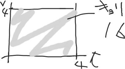 id:hogelog