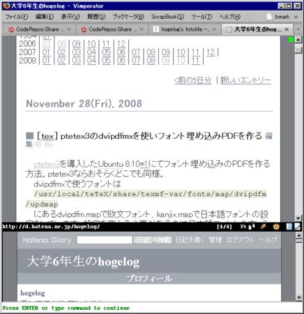 20081130044046