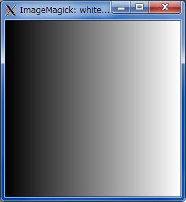 f:id:hogelog:20100810222951p:image