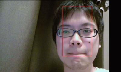 f:id:hogelog:20110214011458p:image