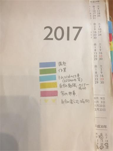 f:id:hohabaibaraki:20180102213037j:image