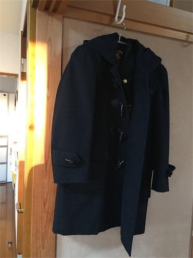 f:id:hohabaibaraki:20180103071357j:plain