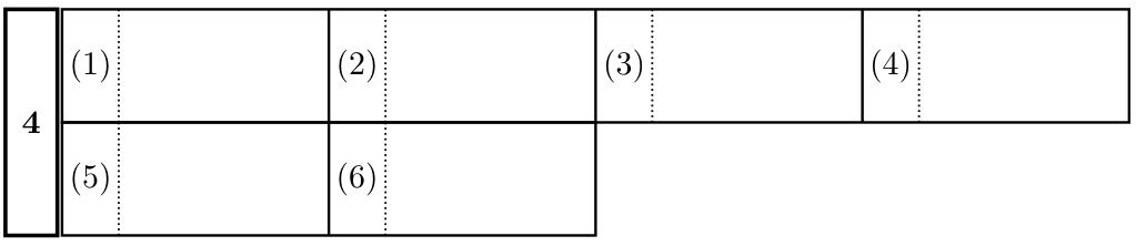 f:id:hohei3108:20180124114634p:plain
