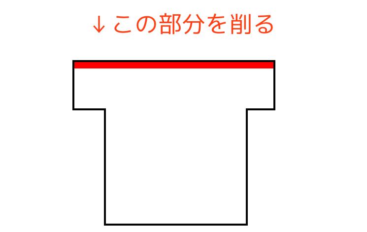 f:id:hohei3108:20180327105523p:plain
