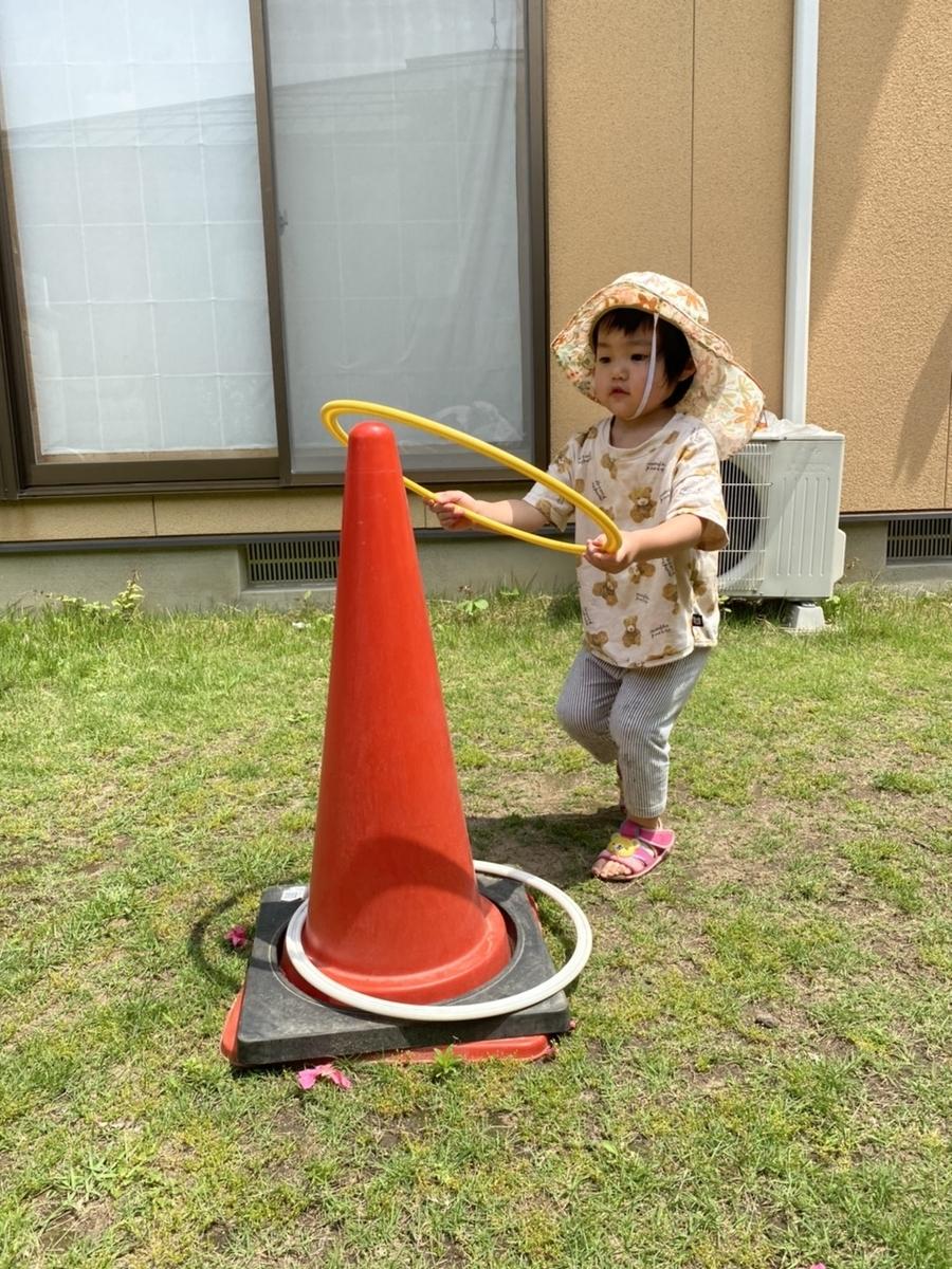 f:id:hoikushi_kotasennsei:20210616161551j:plain