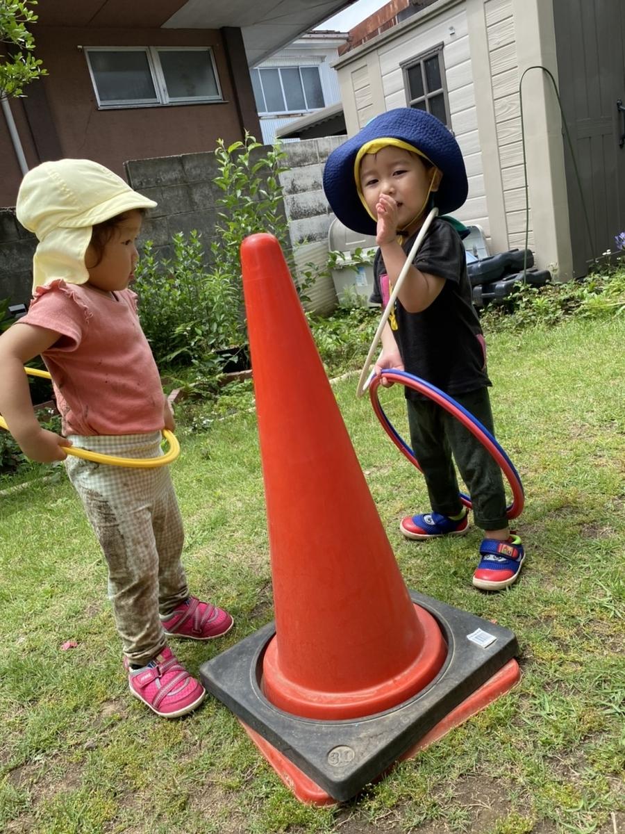 f:id:hoikushi_kotasennsei:20210616161712j:plain