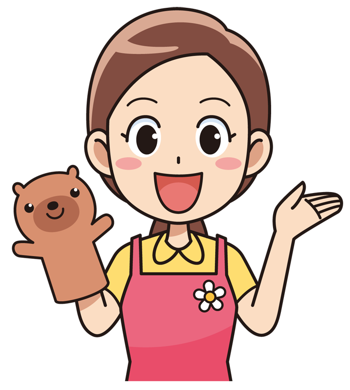 f:id:hoikushiyametai:20160509135309p:plain