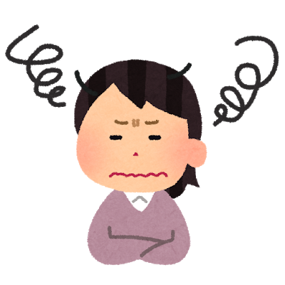 f:id:hoikusi-mama:20190816214438p:plain