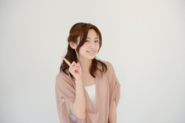 f:id:hoikuyamanaka:20170830192442j:plain