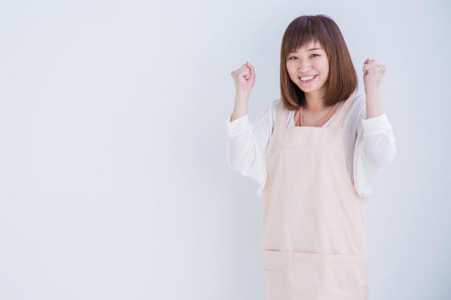 f:id:hoikuyamanaka:20180724174802j:plain