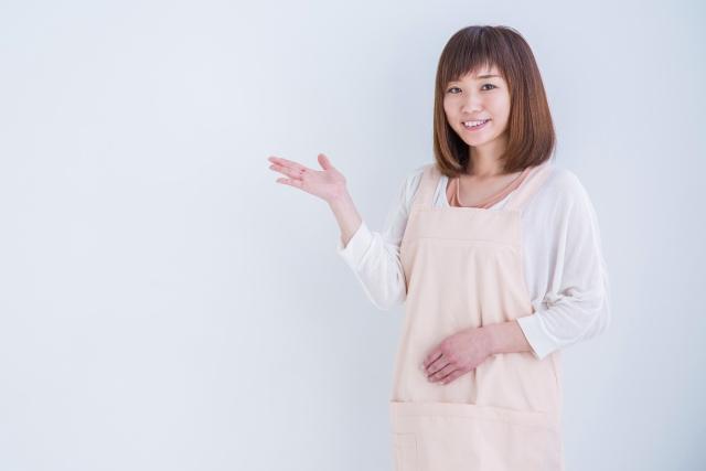 f:id:hoikuyamanaka:20180726180448j:plain