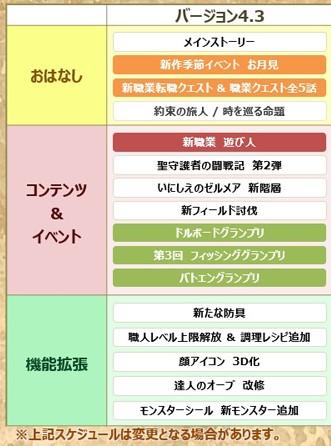 f:id:hoimiko:20180824210635j:plain