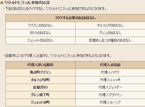 f:id:hoimiko:20181206022323j:plain