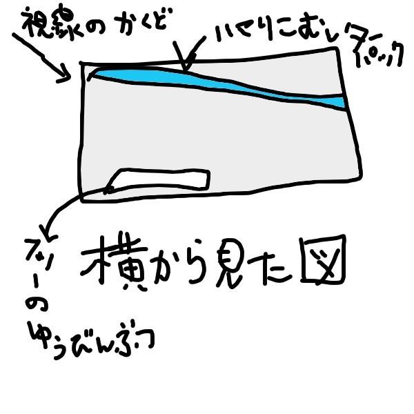 f:id:hoji:20160709001934j:plain