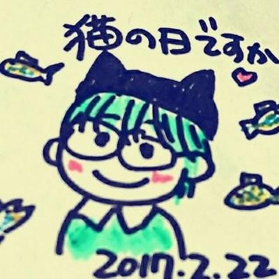 f:id:hoji:20170326154425j:plain