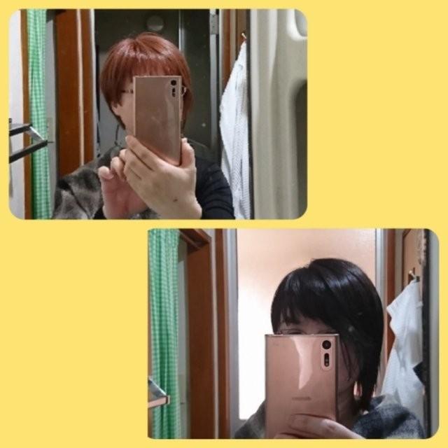 f:id:hoji:20180512191830j:plain
