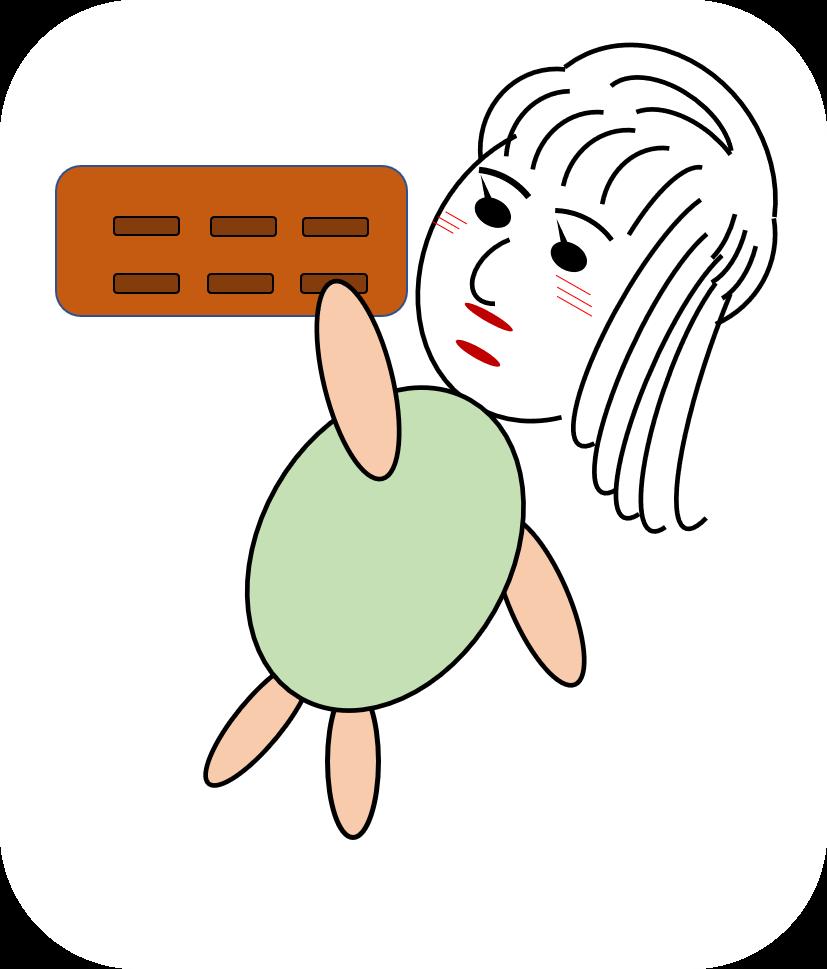f:id:hojirimakuri:20190831094244p:plain
