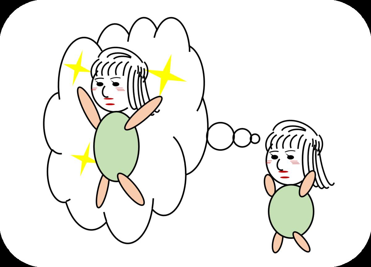f:id:hojirimakuri:20190831095642p:plain