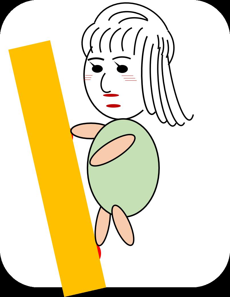 f:id:hojirimakuri:20190831095758p:plain