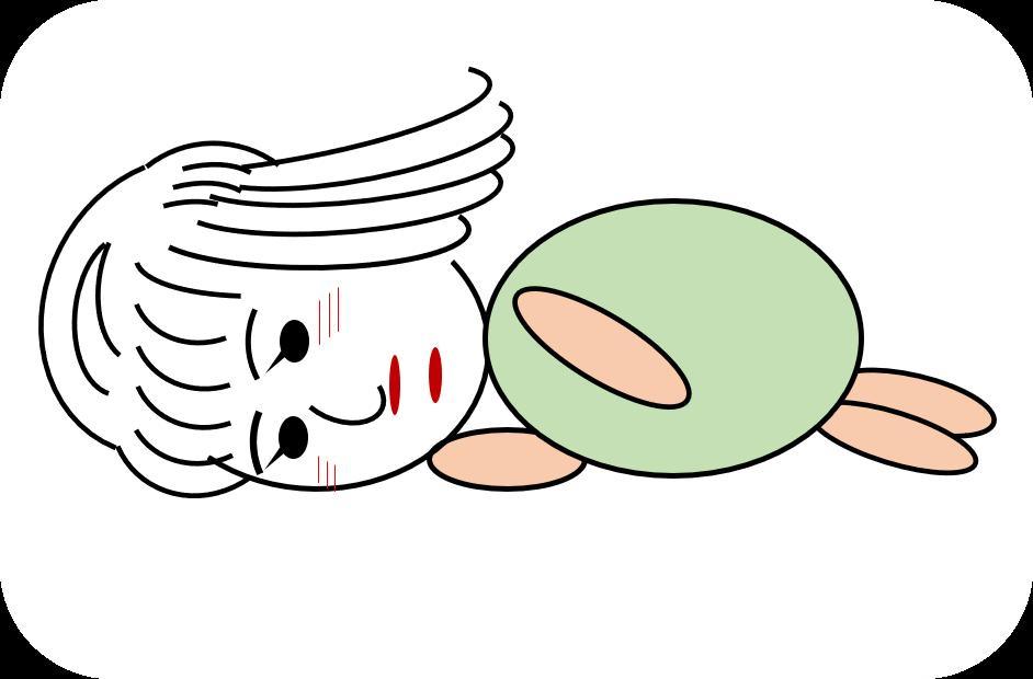 f:id:hojirimakuri:20190831095908p:plain