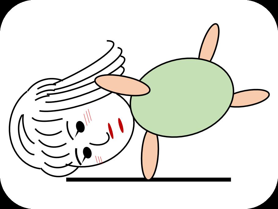 f:id:hojirimakuri:20190831100528p:plain