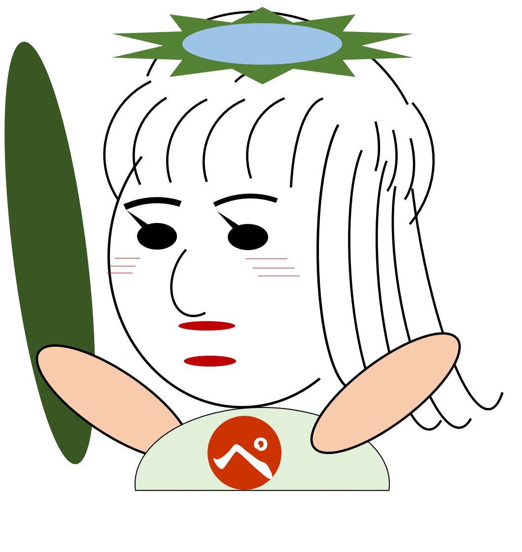 f:id:hojirimakuri:20190831100629p:plain