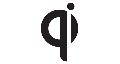 Qi充電器